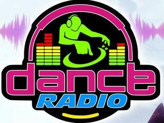 Rozhovor: Dance rádio spustíme, aj keď sme nedostali frekvenciu