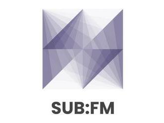 SUB:FM - prvé slovenské rádio, ktoré sa bude venovať menšinovým subžánrom