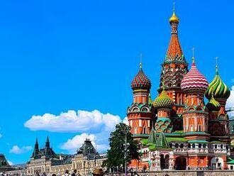 Kreml buší na dveře. Přitvrdil proti těm, kteří zveřejňují tajemství elit ruského režimu