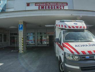 Do nemocníc nalejú miliardu eur. Zmeny však nebudú pre každého prijateľné