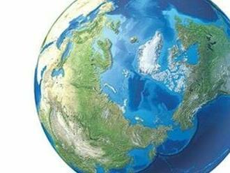 Štúdia v BioScience varuje - životné funkcie planéty sú v ohrození
