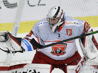 Hokejisté Hradce Králové první domácí zápas zvládli, porazili Karlovy Vary 3:2