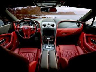 Lákají vás auta luxusních značek? Dejte pozor, připlatíte si nejen za nákup, ale i za pojištění!