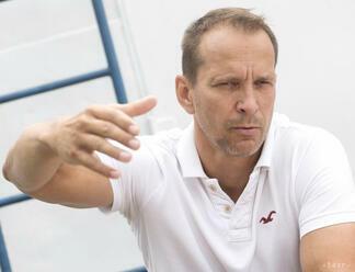 V Kodani sa nepredstaví Vlček ani Gamsjägerová, Petrla verí v medailu