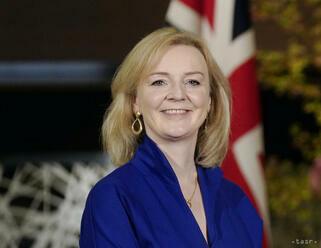 Britská diplomacia bude mať novú šéfku