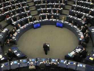 EP podporil lepšiu pripravenosť Únie na cezhraničné zdravotné hrozby