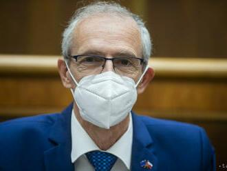 Slovenskí europoslanci uviedli, v čom má byť EÚ aktívnejšia
