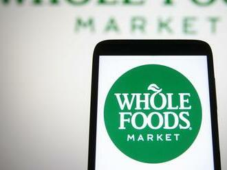 Amazon-owned Whole Foods to add $10 delivery fee to orders next month     - CNET