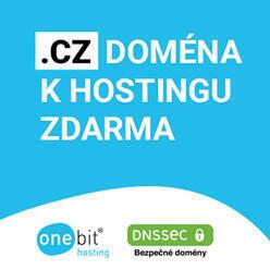 Článek: Lepší hosting chrání i vaše data