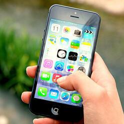 Článek: 5 nesprávných důvodů, proč dělat vlastní mobilní aplikaci