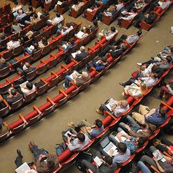 Článek: Konference: Moderní informační systémy podporují automatizaci