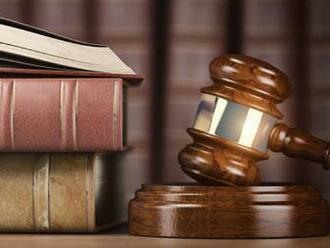 Proces v kauze vraždy Miroslava Sýkoru bude pokračovať, pred súd sa postavia traja svedkovia a znalci