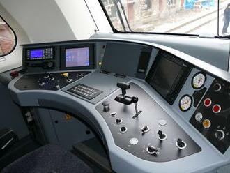 Nedostatok rušňovodičov je len jedným z dlhodobých a systémových problémov železnice. Železniciam na Slovensku hrozí systémové zlyhanie