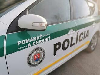 Dvojicu hľadaných 16-ročných mladíkov našli bez známok života, polícia prípad vyšetruje