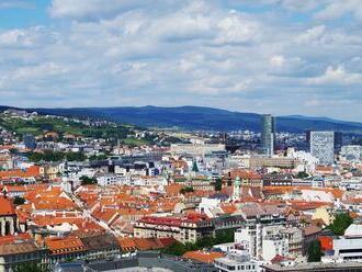 V sobotu bude z dôvodu nočného behu v centre Bratislavy čiastočne obmedzená doprava