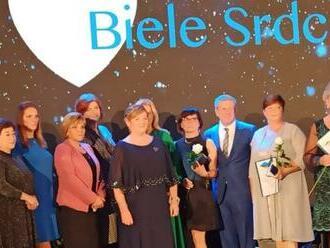 Minister zdravotníctva Lengvarský poďakoval sestrám za prácu