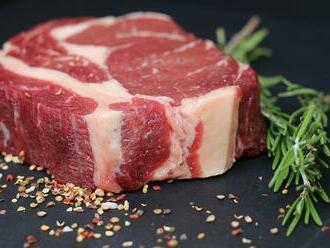 15 úsmevných faktov o mäse