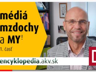 Igor Bukovský dehumanizuje novinárov a robí z nich otravný hmyz