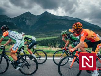 Na Okolo Slovenska nechceli chodiť ani Poliaci, teraz do Košíc prišli Sagan aj Froome a preteky vysiela Eurosport