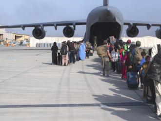 Nová európska utečenecká kríza zasiahla východ kontinentu
