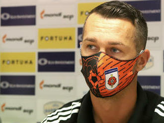 Ružomberok jasne postúpil v Slovnaft Cupe. Deklasoval tím zo štvrtej ligy