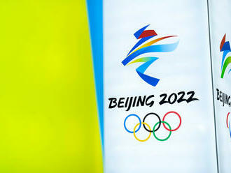 Peking bude bezpečný. MOV predstaví vakcinačný program pred ZOH 2022