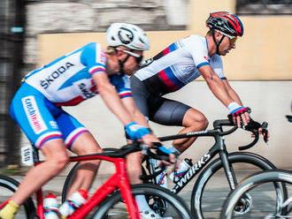 Sagana čaká vrchol sezóny, Bratislava hostí svetovú špičku