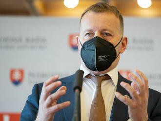 Lenč: Boris Kollár sa pripomína, že je drahou nevestou