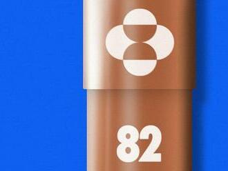 Liek proti covidu od Mercku možno schvália pred koncom roka