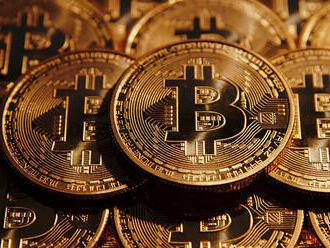 Falošné správy dokážu rozkolísať kryptomeny. Najnovšie to ukázal Litecoin