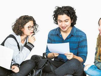 Vysoká škola už nebude môcť prijímať študentov na pozastavený program
