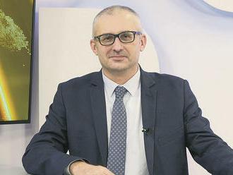 Kollár: Zlúčeniu Spolu a Progresívneho Slovenska hovorím nie