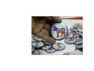 Analytici o voľbách: Obama to bude mať ešte ťažké