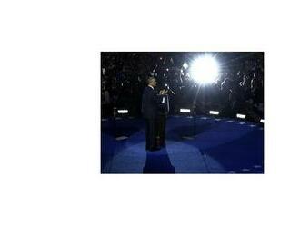 Svetoví lídri gratulovali Obamovi ku znovuzvoleniu