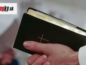 KVÍZ Ako dobre sa orientujete v náboženských otázkach?