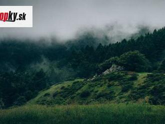 Najväčšia záhada našej krajiny: Slovenský čínsky múr môže byť starší ako pyramídy, meria viac ako 60 kilometrov