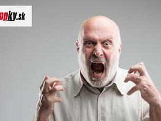 12 znakov, ktoré charakterizujú psychopata: Overte si, či nemáte takéhoto človeka vo svojom okolí