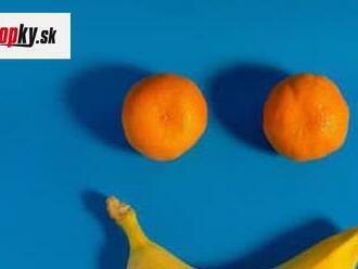 STRAVA, ktorá vám podľa vedcov zmení život k lepšiemu: Takto vyzerá šťastie na tanieri!
