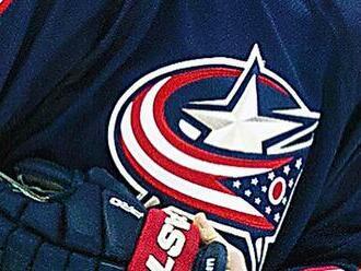 Rázne pravidlá zámorskej NHL: Asistent Columbusu odmietol vakcínu a musel skončiť