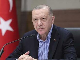 Európsky súd pre ľudské práva je pohoršený tým, čo sa deje v Turecku: Tvrdá reakcia