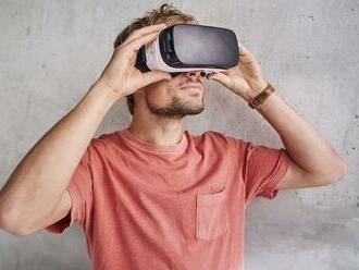 Virtuálna realita ako pomôcka pri vyšetrovaní trestných činov: Na súdoch dokáže divy!