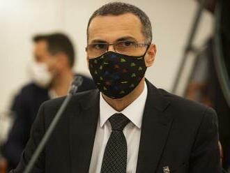 Rošáda na Generálnej prokuratúre: Žilinka odvolal z funkcie Klimentovú! Kto sa dočkal povýšenia?