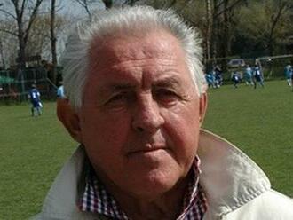 Ako tréner pôsobil v Galatasaray Istanbul: Zomrel ligový futbalový brankár