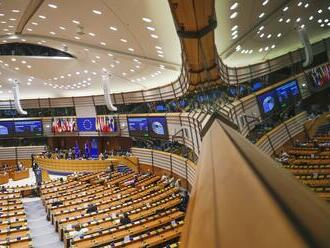 Podvody s agrodotáciami na Slovensku opäť na pretrase: Posvietil si na nás Európsky parlament