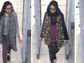 Pred 6 rokmi odišla k ISIS, jej život sa kruto zvrtol: Slová, z ktorých naskakujú zimomriavky