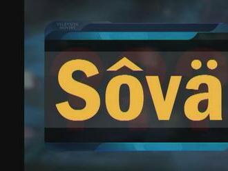 25 rokov TV Markíza: V slovenčine nájdete aj slová, ktorým by nerozumel ani Štúr