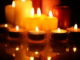 Úprimnú sústrasť nad stratou otca vyjadrili prezidentke viaceré politické strany